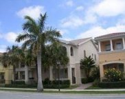 4508 Illicium Drive Unit #184, Palm Beach Gardens image