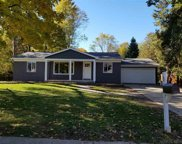 39355 MARNE AVE, Sterling Heights image
