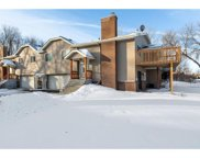 15417 70th Place N, Maple Grove image