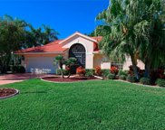 6417 Stone River Road, Bradenton image
