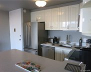 411 Hobron Lane Unit 3114, Honolulu image