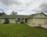 1073 SW Canary Terrace, Port Saint Lucie image