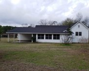 207 Simmons Circle, Brewton image