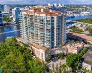2845 NE 9th St Unit 1101, Fort Lauderdale image