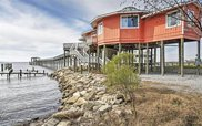 243 Lakeview  Drive, Slidell image