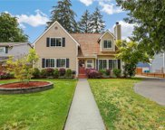 16622 31st Dr SE, Bothell image