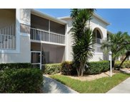 9570 High Gate Drive Unit 1712, Sarasota image