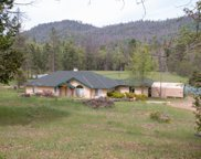 53215 Timberview, North Fork image