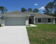 6461 NW Regal Circle, Port Saint Lucie image