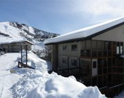 2215 Storm Meadows Drive Unit 380, Steamboat Springs image