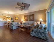 7461 Bella Lago DR Unit 222, Fort Myers Beach image