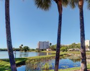 6450 Shoreline Drive Unit 9105, St Petersburg image