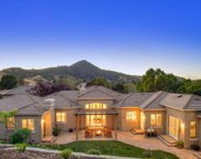 16610 Glenn Canyon Ct, Morgan Hill image