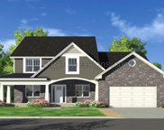 119 Timber Wolf Valley/SAWGRASS, Festus image