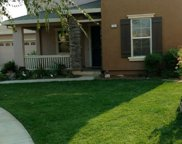 1152 Fountain Grass Dr, Patterson image