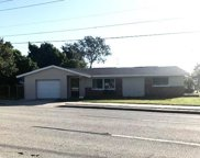 6735 113th Street, Seminole image