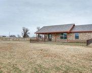 2588 County Road 4790, Boyd image