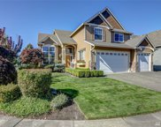 28321 236th Place SE, Maple Valley image