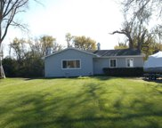 303 West Pleasant View Drive, Mchenry image