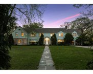 2560 Cedar Ridge Road, Woodland image