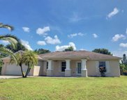 200 Fred AVE N, Lehigh Acres image