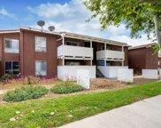 1300     Saratoga Avenue   505 Unit 505, Ventura image