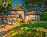 32024 4TH Ave SW, Federal Way image
