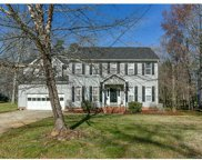 1042 Hawthorne, Indian Trail image