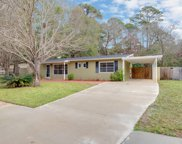 210 Anderson Drive, Mary Esther image