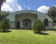 2820 SE 28th Ave, Naples image