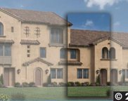 3005 Blackberry Avenue, San Ramon image