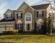 8703 MIDDLEWITCH COURT, Bristow image