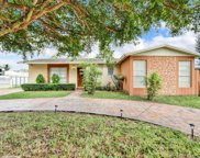 26661 Sw 127th Ave, Homestead image