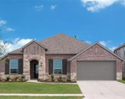 1604 Village Creek, Forney image