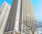 6007 North Sheridan Road Unit 18F, Chicago image