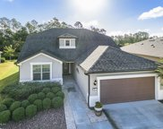 69 CLAY GULLY TRL, Ponte Vedra Beach image