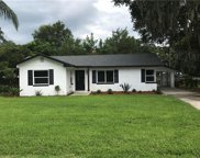616 E 7th Avenue, Mount Dora image