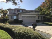 1868 Chimney Mountain Ct, Antioch image