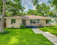 9973 Galway Drive, Dallas image