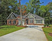 Lot 552 Blackwood Ct, Myrtle Beach image