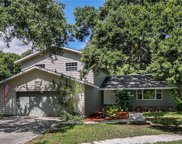 14250 Lark Court, Clearwater image