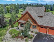 137 Brundage View Court, McCall image