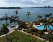 5108 Brittany Drive S Unit 604, St Petersburg image