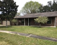 1105 Pin Oak Circle, Niceville image