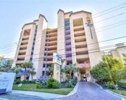 6804 N Ocean Blvd. Unit 629, Myrtle Beach image