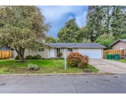 10955 SW 82ND  AVE, Tigard image