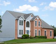355 STREETT CIRCLE, Forest Hill image