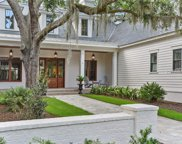 65 Mount Pelia Road, Bluffton image