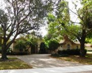6680 Mangrove Way, Naples image