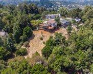 221 Southwood Dr, Scotts Valley image
